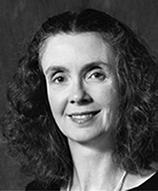 Anne Coughlan