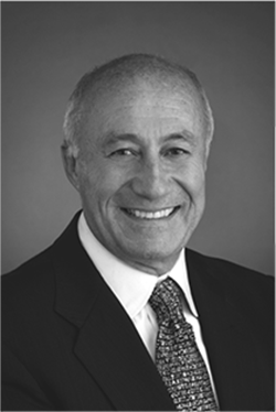 Bernard Quancard