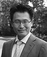 Doug Chung