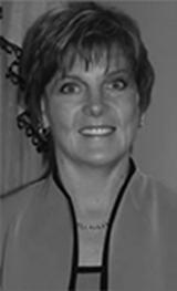 Rosemary Heneghan
